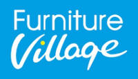 Furniture Village brand logo