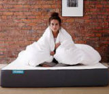Simba sleep mattress promotional picture