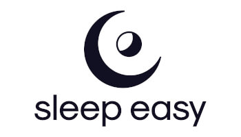 Sleep Easy logo