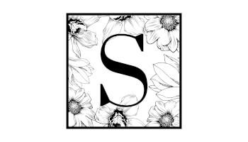 Sellier Knightsbridge logo